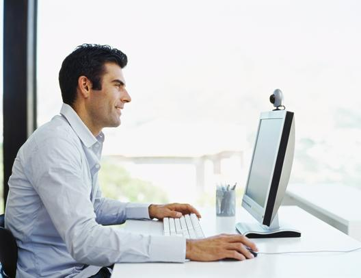 13 Tips for Nailing a Skype Interview | USA TODAY