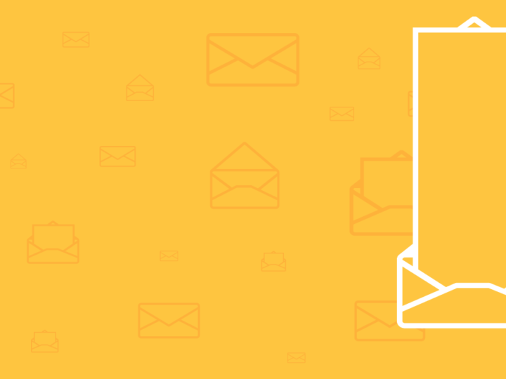 The Essential Guide to Crafting a Work Email | Harvard Business Review