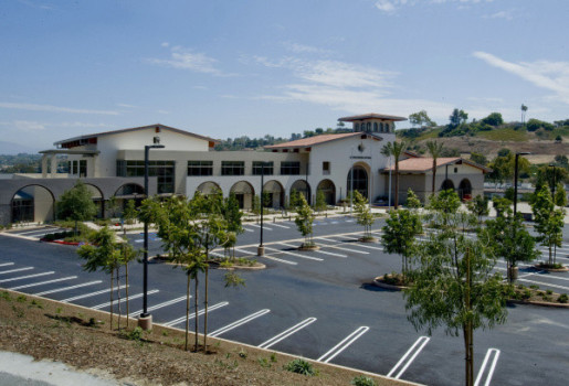 Laguna Niguel council approves hiring of city manager search firm   Orange County Register