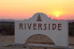 City of Riverside Approves New City Manager Contract