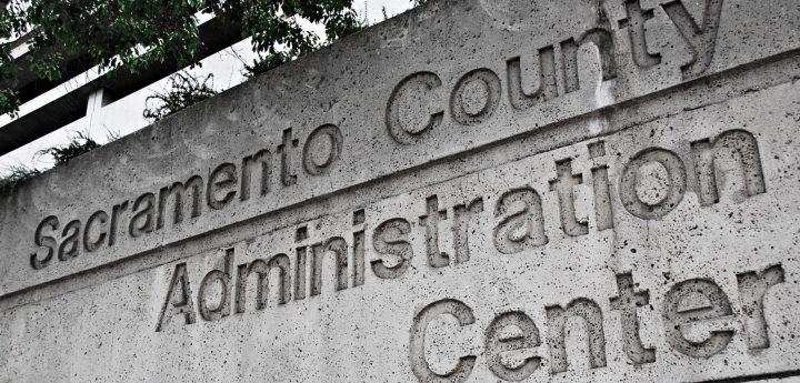 Sacramento County Names New Director of Health Services