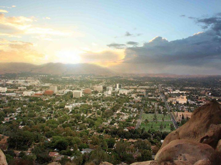 Todd Corbin Named Riverside Public Utilities General Manager