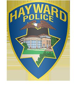 Dating hayward ca