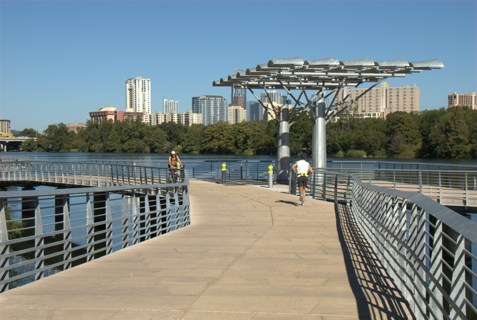 Best areas to live in austin tx 2019