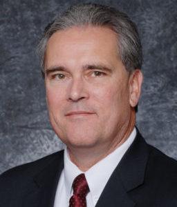 John Rossi