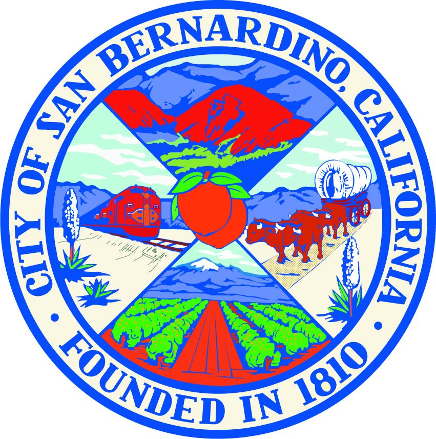Dating i San Bernardino ca