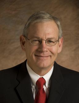 Randy Bruegman