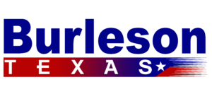 Burleson TX dating