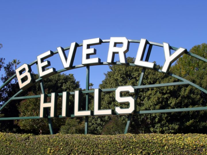 New Deputy City Manager Selected for Beverly Hills, CA