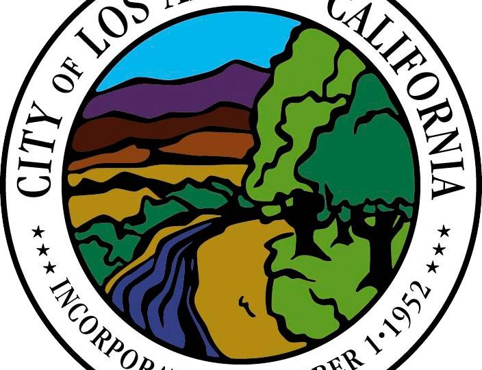 City of Los Altos, CA Selects New City Manager