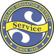 Solano Irrigation District Logo