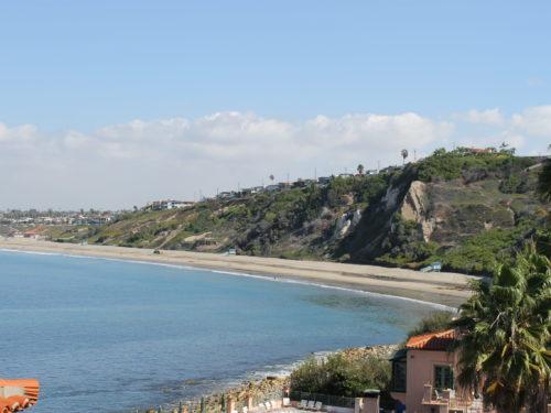 Palo Verdes Estates